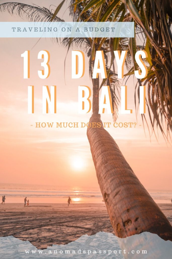 images?q=tbn:ANd9GcQh_l3eQ5xwiPy07kGEXjmjgmBKBRB7H2mRxCGhv1tFWg5c_mWT Trends of Great How Much Trip To Bali Cost Now Guide @capturingmomentsphotography.net