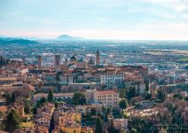 17 Hidden Gems in Italy that You Have to See