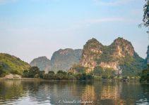 10 Amazing Hidden Gems in Vietnam