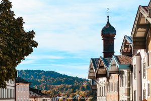 33 Facts about Germany You Need to Know Before Visiting