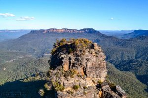 18 Amazing National Parks in Australia that you have to see